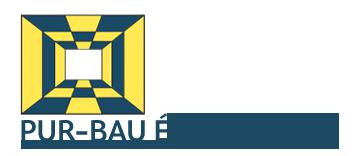 PUR-BAU Építőipari Kft.